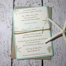 batman themed wedding invitations invitation card design ideas
