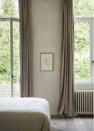 Best  Beige Bedrooms Ideas On Pinterest Grey Bedroom Colors - Beige bedroom designs