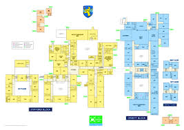 Floor Plans For Schools Floor Plans For Schools Colleges Universities Hospitals Business