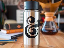 Best Stainless Steel Travel Mug by 5 Of The Best Travel Mugs You Can Buy For Your Morning Coffee