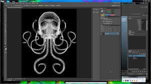 Displacement Map After Effects Maya Tutorial Create A Realistic X Ray Effect Using The Sampler
