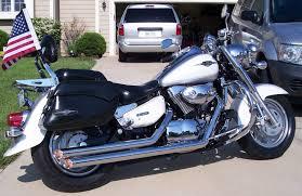 2006 suzuki boulevard c90t moto zombdrive com