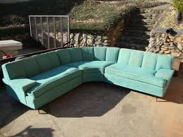 Vintage Sectional Sofa 11 Best Sectional Couches Images On Pinterest Mid Century