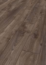 Coloured Laminate Flooring Collections U2013 Swiss Krono U2013 Kronotex Mammut