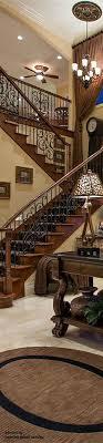 Best  Old World Decorating Ideas On Pinterest Old World Style - Home decor interior design
