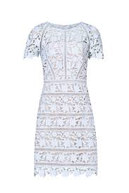 wedding guest dresses uk 18 of the best high wedding guest