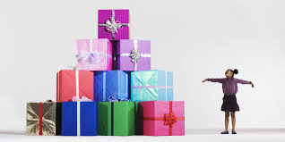 best gifts u2013 why personalized gifts are the best gifts for any