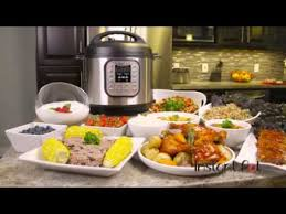 black friday deals on amazon 2016 instant pot instant pot don u0027t buy before you read