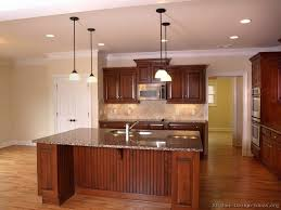 Kitchen Designs Pretoria Blue Granite Kitchen Designs Blog