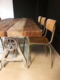 Tables And Chairs Wholesale Dining Tables Vintage Industrial Furniture Wholesale Round