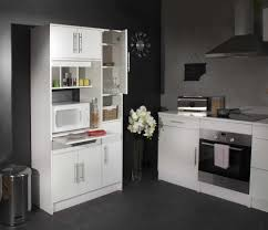 petit meuble cuisine but rangement cuisine but 2018 avec petit meuble de cuisine leroy