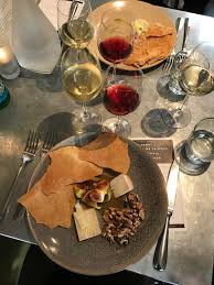 El Patio San Francisco by The Best Restaurants In The Mission San Francisco The Jetsetting