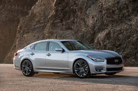 top 10 most reliable cars 2017 consumer reports autoguide com news