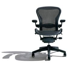 Desk Chair Herman Miller Best 25 Office Chair Parts Ideas On Pinterest Funny Office