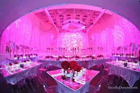 international event design llc planning coral gables fl