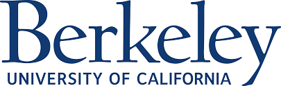 logo porsche vector uc u2013 university of california berkeley logo arm u0026emblem pdf