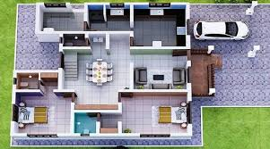 home architect plans architect services architect designs architect drawings at a