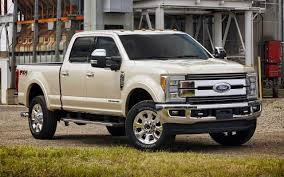 ford f 150 king ranch archives 2017 2018 ford f 150 models