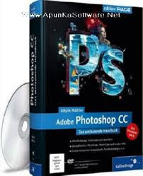 adobe photoshop free download full version for windows xp cs3 adobe photoshop cc 2015 portable free download full version for pc