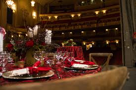 parties and special event space in downtown memphis orpheum