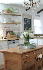 Kitchen Island Centerpieces Kitchen Island Centerpieces Kitchen Island Centerpiece Ideas