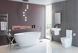 bathroom design ideas uk uk bathroom design home design interior and exterior spirit
