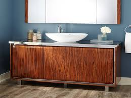 Bathroom Vanities Ideas by Mahogany Bathroom Vanities Ideas Ideas Mahogany Bathroom