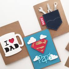 day card craft
