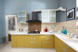 godrej kitchen interiors top 10 modular kitchen accessories
