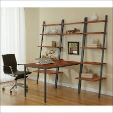 Leaning Bookcase White by Bookcases Storages U0026 Shelves Modern And Simple Leaning Bookshelf