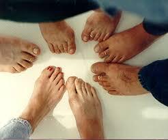 male toe rings images Offshore atlantic yachts world headquarters fl jpg