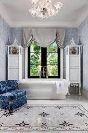 bathroom bathroom trends high quality bathrooms bathroom mirrors