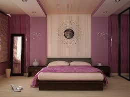 chambre à coucher violet chambre a coucher violet mineral bio