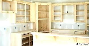 modele de placard de cuisine placard de cuisine blanche ikea best ideas about on blanc et gris