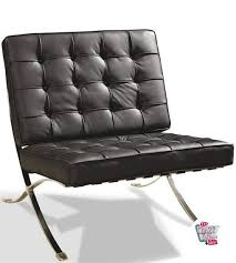 sedia barcellona sedia barcellona con poggiapiedi da 599 thecrazyfifties es
