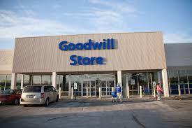 Consignment Furniture Shops In Indianapolis Kokomo Goodwill Indy