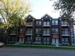 One Bedroom Apartments In Manhattan Ks 1119 Ratone Manhattan Ks One Bedroom Apartment Rental Details
