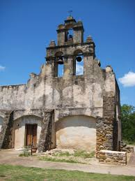 Mission San Juan Capistrano Floor Plan by Mission San Juan Capistrano Texas