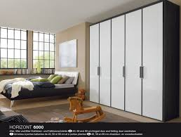 Schlafzimmer Schrank Von Nolte Nolte Möbel Kleiderschrankprogramm Horizont