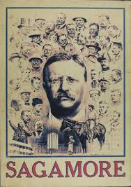 theodore high school yearbook 1974 theodore roosevelt high school yearbook online san antonio