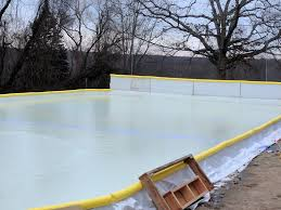 backyard rink contest 2017 from gottalovecthockey