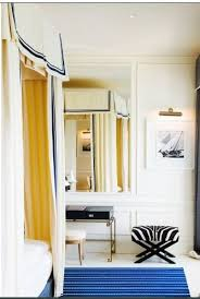 Jk Interior Design by 52 Best In The Spotlight Elle Cole Interior Designer Images On