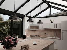 cuisine dans veranda cuisine dans veranda photo ctpaz solutions à la maison 5 jun 18