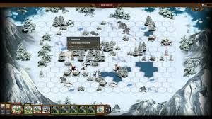 Forge Of Empires Halloween Quests 9 by Of Empires Final Map 2016