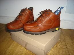 s rockport xcs boots rockport boots xcs boots size 10 brand boxed hydro