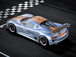 porsche race cars wallpaper collection porsche race car track
