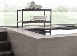 Corian Material Bathroom Dupont Corian Solid Surfaces Corian