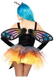 butterfly halloween costume costume wings angel fairy butterfly wings