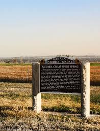 Kansas travel wiki images 1688 best kansas images kansas hutchinson kansas jpg