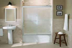 Stunning Design Cheap Bathroom Designs For Small Bathrooms - Cheap bathroom ideas 2